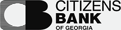 The Citizens Bank of Georgia