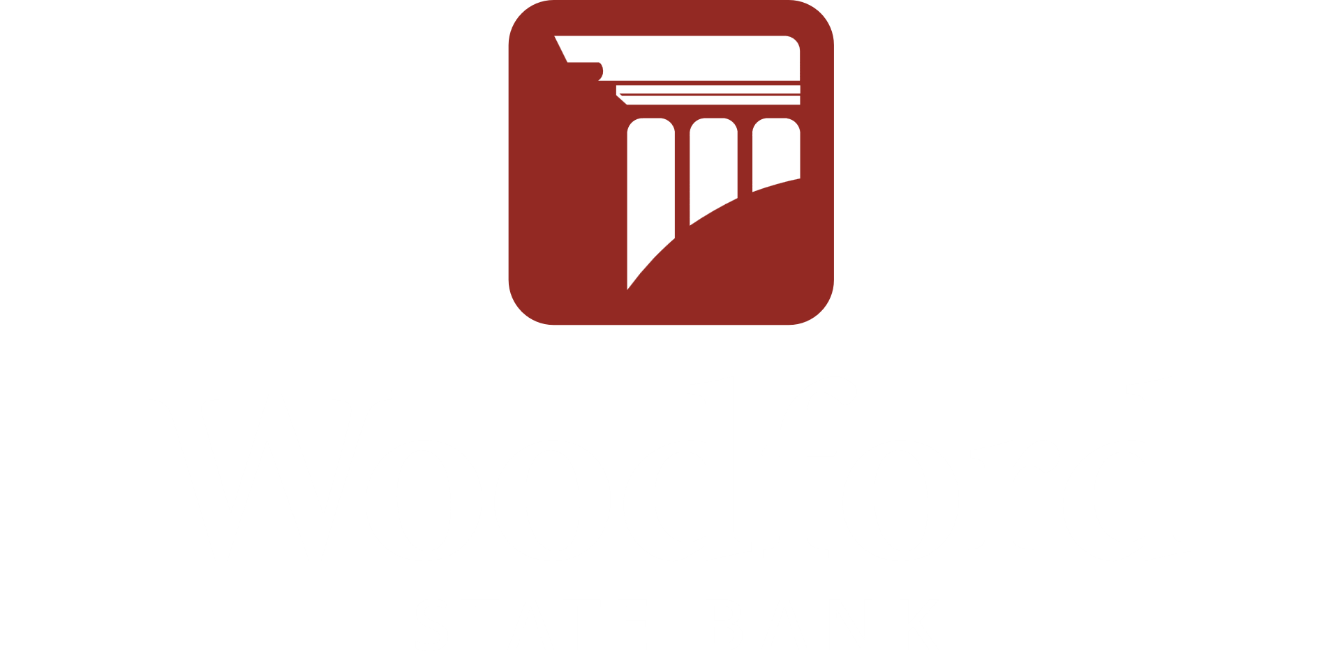 Woodford State Bank