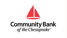 Community Bank of Tri-County